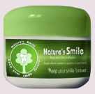 natures-smile gum-balm