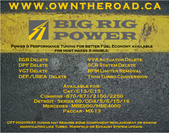 Big-Rig-Power-OWntheroad