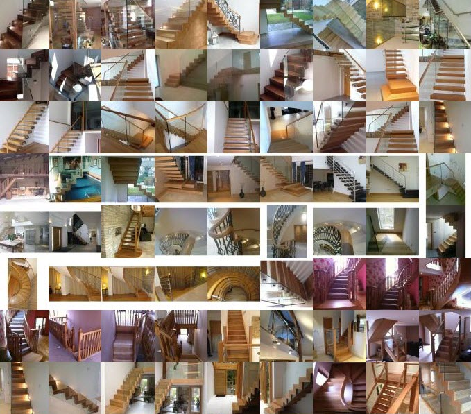 wood-and-contemporary-staircases